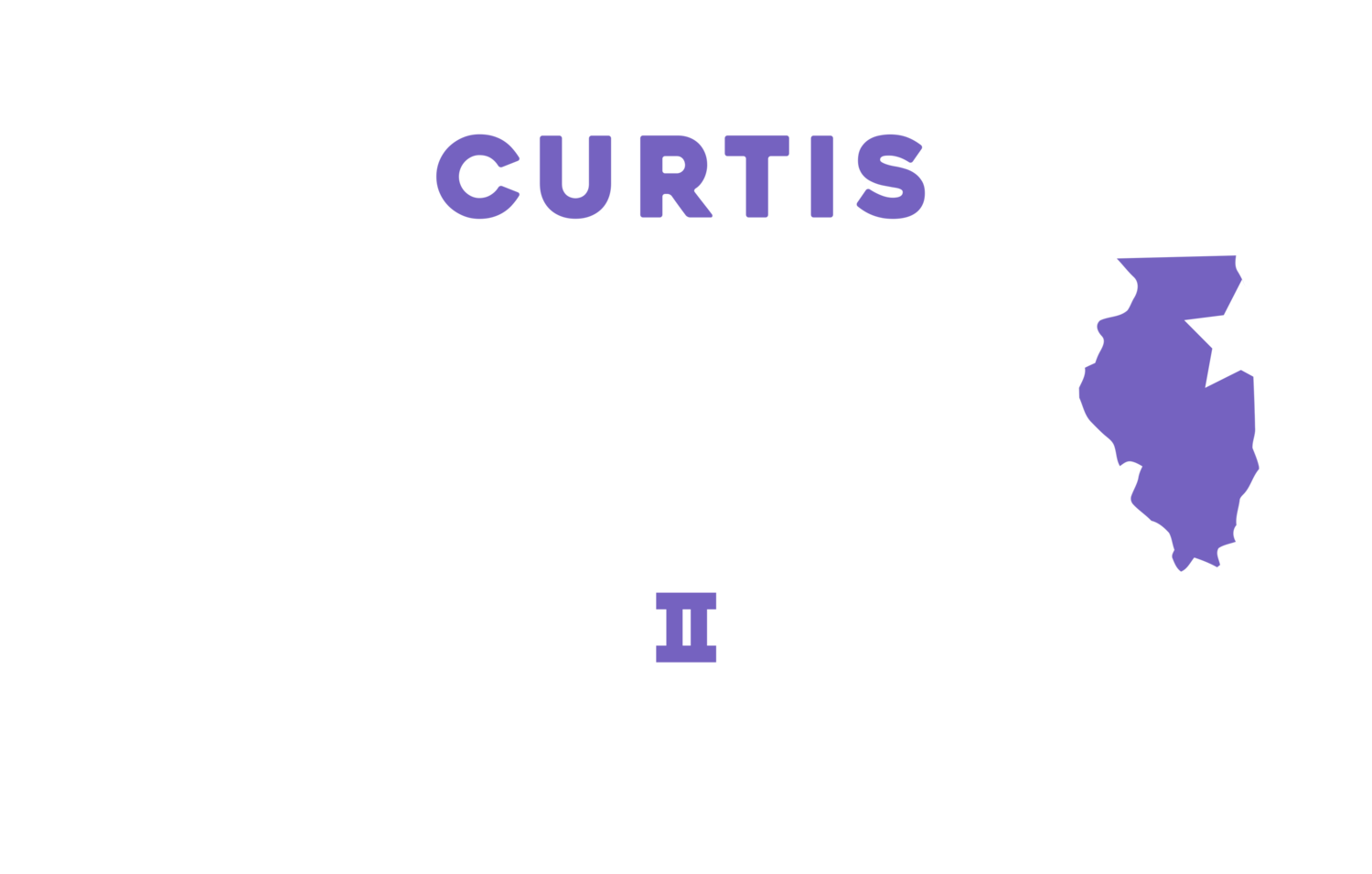 Curtis Tarver for State Representative