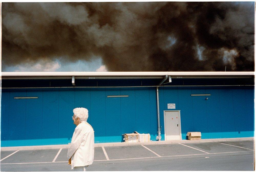 fire lichtenberg, JPeck.jpg