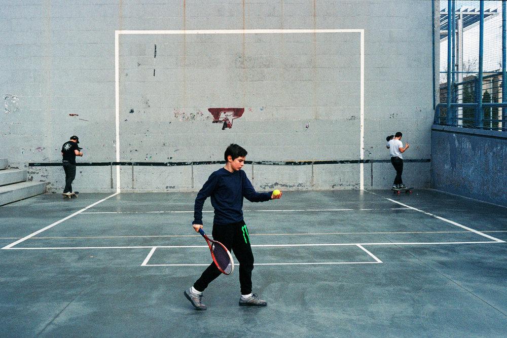 Tennis barca final, medium JPEG.jpg
