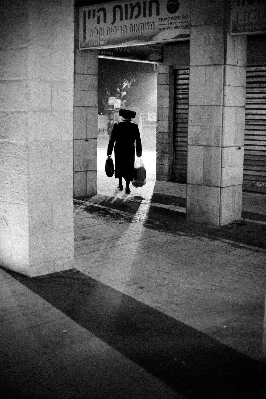 Jerusalem, JPeck JPEG.jpg