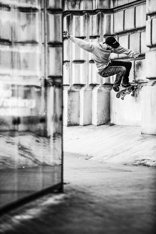Tom Day, slappy fscrook fakie, Barcelona, JPeck JPEG.jpg