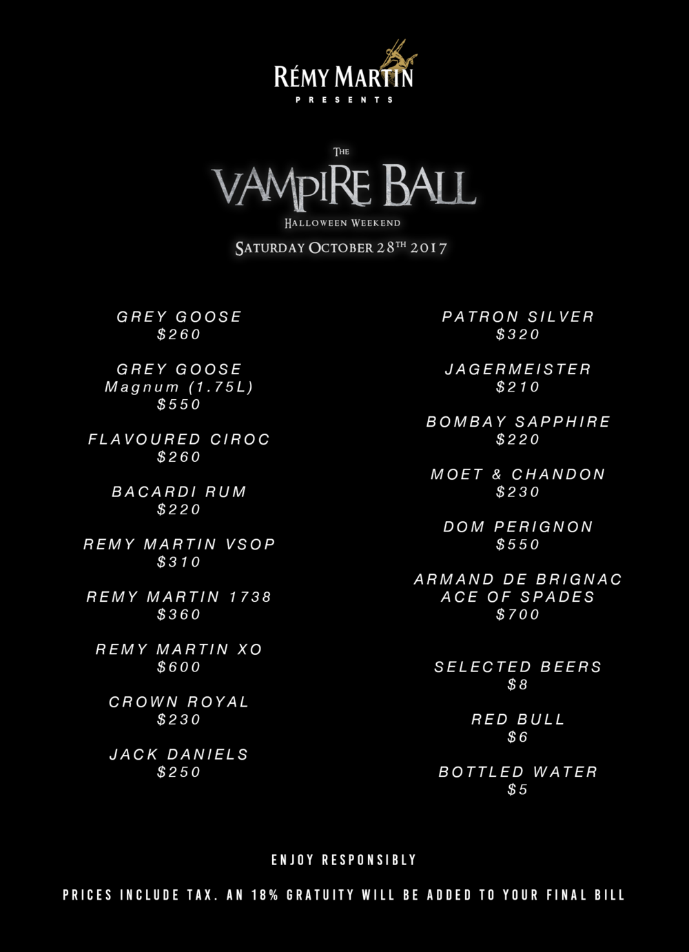 VampireBall-MenuBack.png