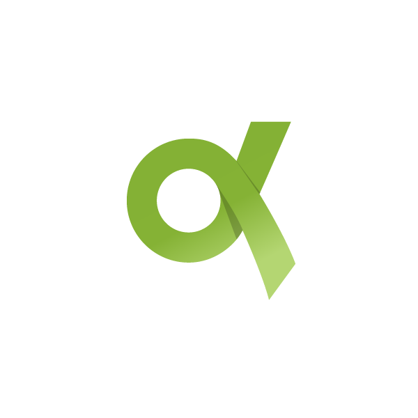 Green Symbol_RGB.png