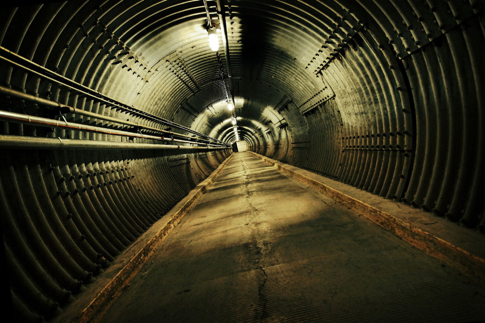 blast_tunnel_diefenbunker_carpontario.jpeg