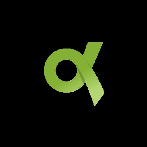 Green+Symbol_RGB.png
