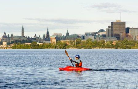 kayaking-on-the-ottawa-river_7609574524_o.jpg