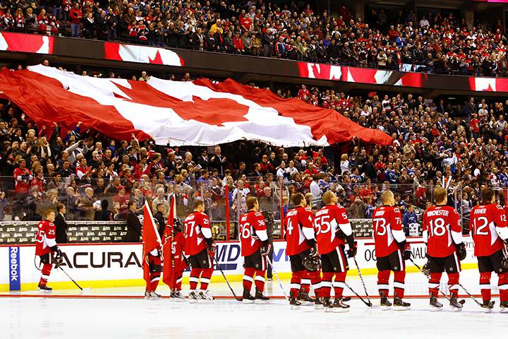 nhl-canadian-flag.jpg