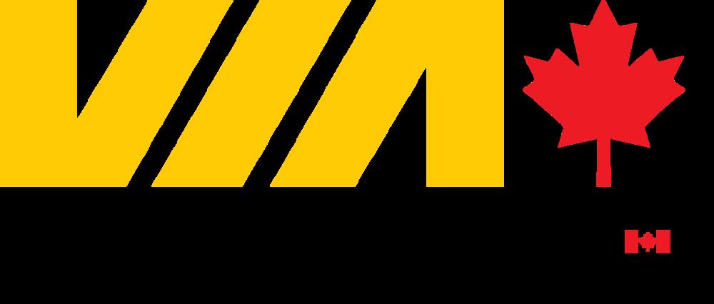 logo_viarail.png