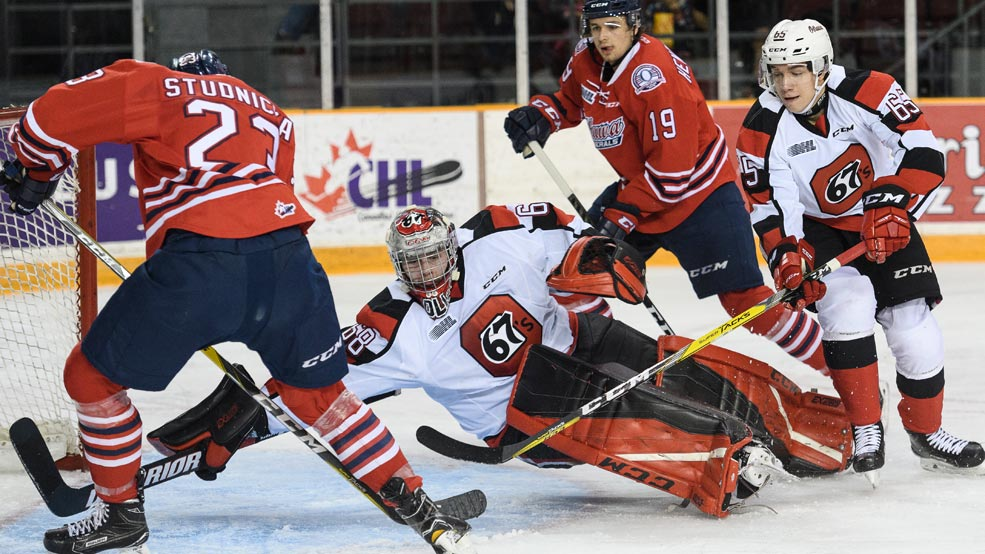 Ottawa-67s-vs-Oshawa-Generals-credit-Ottawa-Sports-and-Entertainment-Group-OSEG.jpg