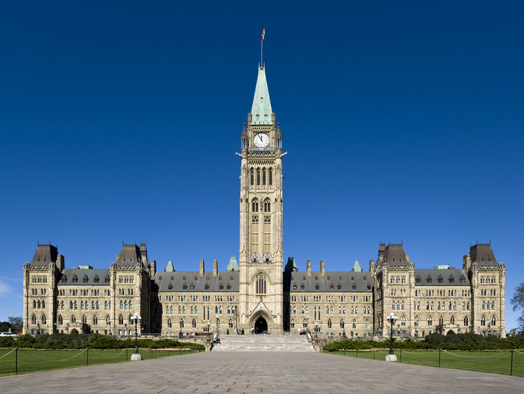 Centre_Block_-_Parliament_Hill.jpg