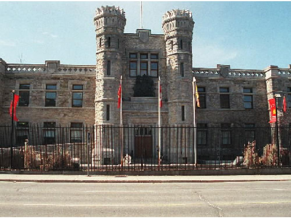 ottawa-04-11-01-pics-for-rob-cross-royal-canadian-mint-ph.jpg