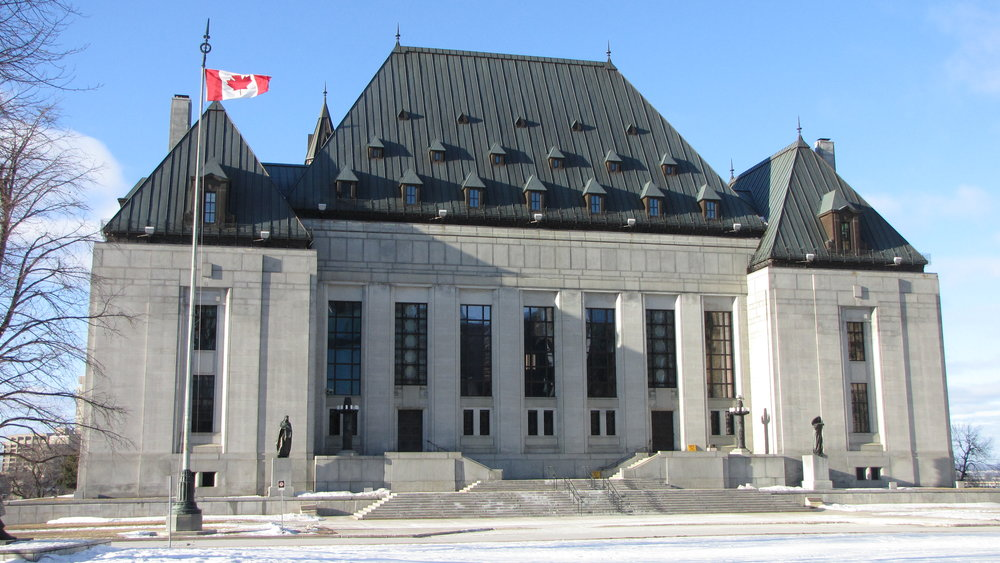 Supreme_Court_of_Canada,_Ottawa.jpg