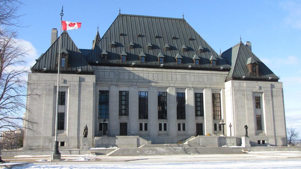 Supreme_Court_of_Canada,_Ottawa.jpg