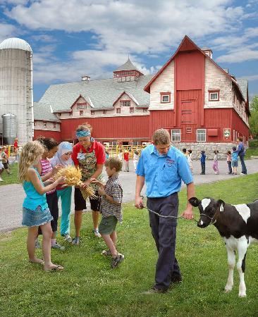 canada-agriculture-museum.jpg