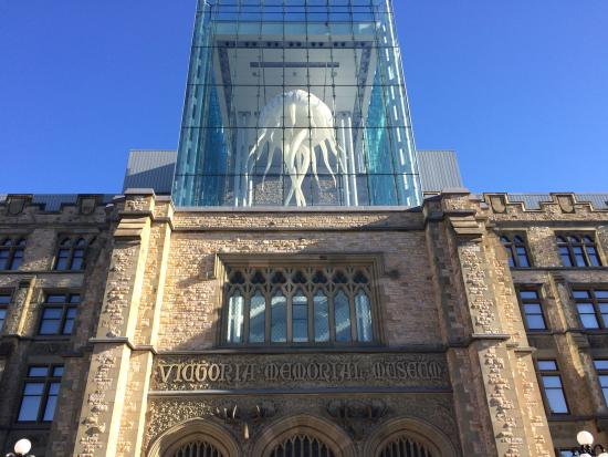 canadian-museum-of-nature.jpg