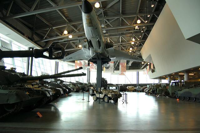 war museum.jpg