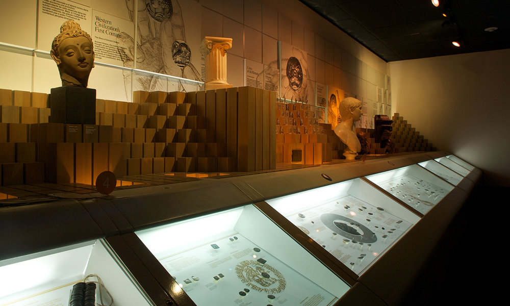 img_about-boc-museum_01.jpg