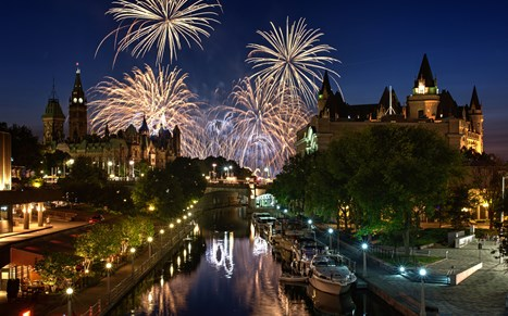 cl at fireworks.jpg