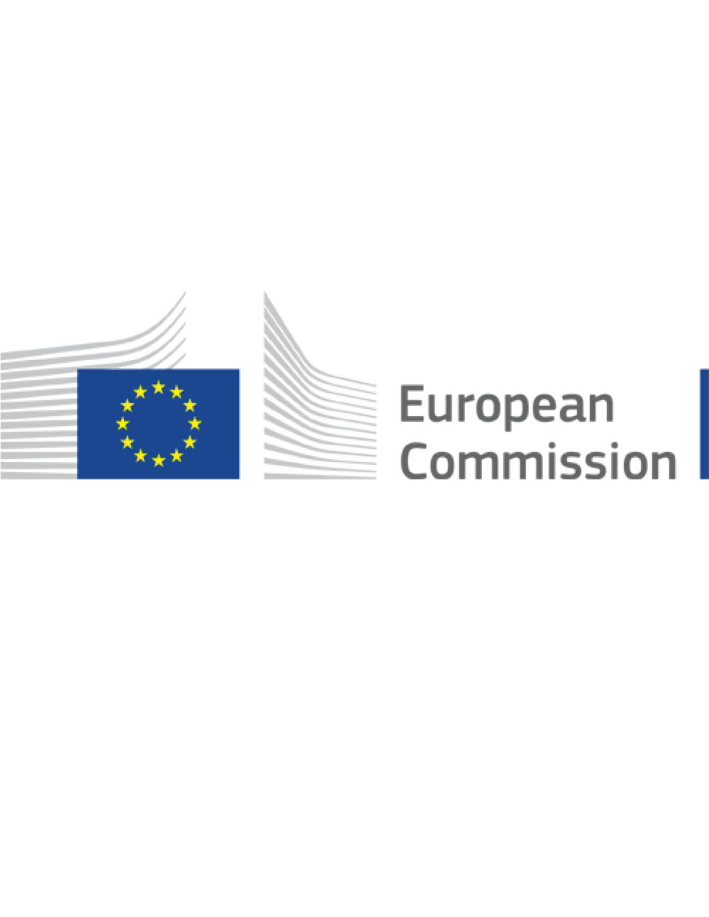 European Commission Logo 2.png