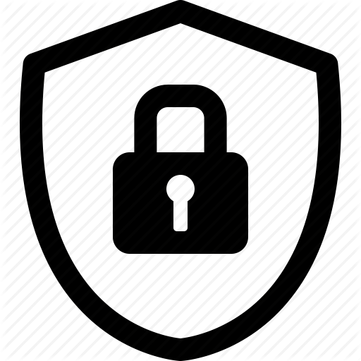 cropped-security-shield-lock-512.png