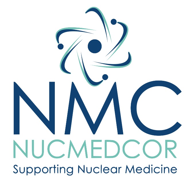 https://www.nucmedcor.com/