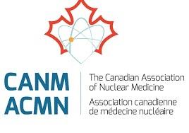 CANM-ACMN.jpg