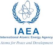 IAEA-Logo-E_vertical_Blue.jpg