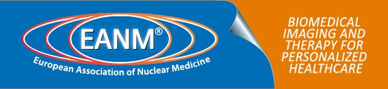 EANM_Logo_web.png