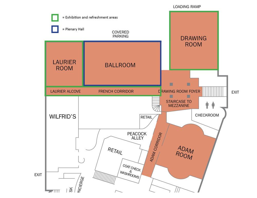 full conference floor plan.jpg