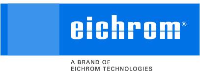 Eichrom_Logo_Tag_Color.jpg