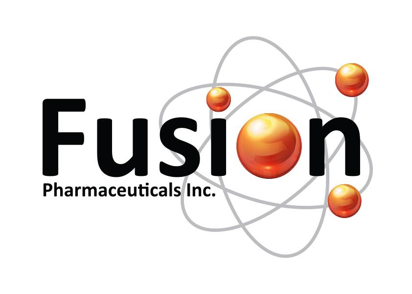 logo - Fusion.jpg