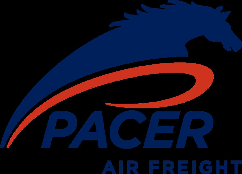 PacerLogo-Final.png