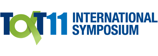 11th International Symposium on Targeted-Alpha-Therapy