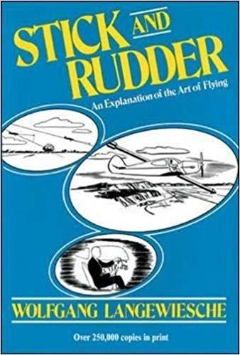 stick and rudder.jpg
