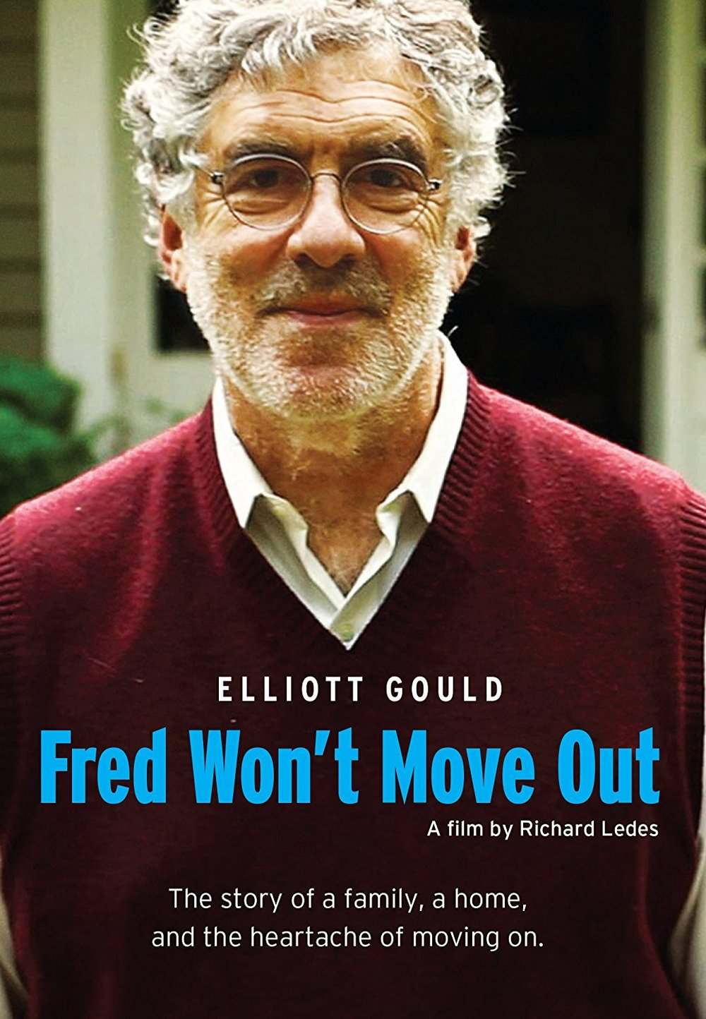 Fred Wont Move Out Film By Richard Ledes.jpg