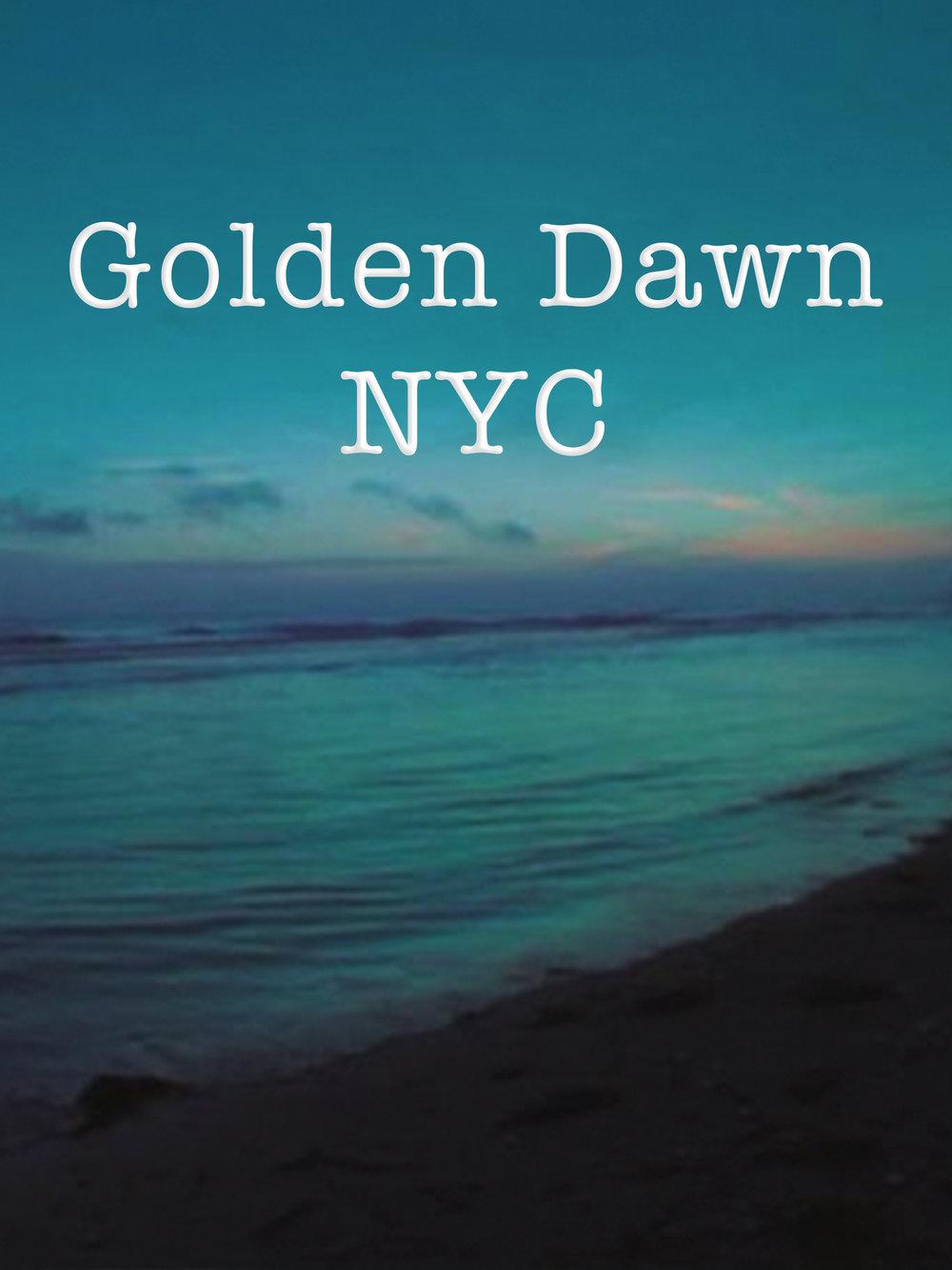 Golden Dawn NYC C Film By Richard Ledes.jpg