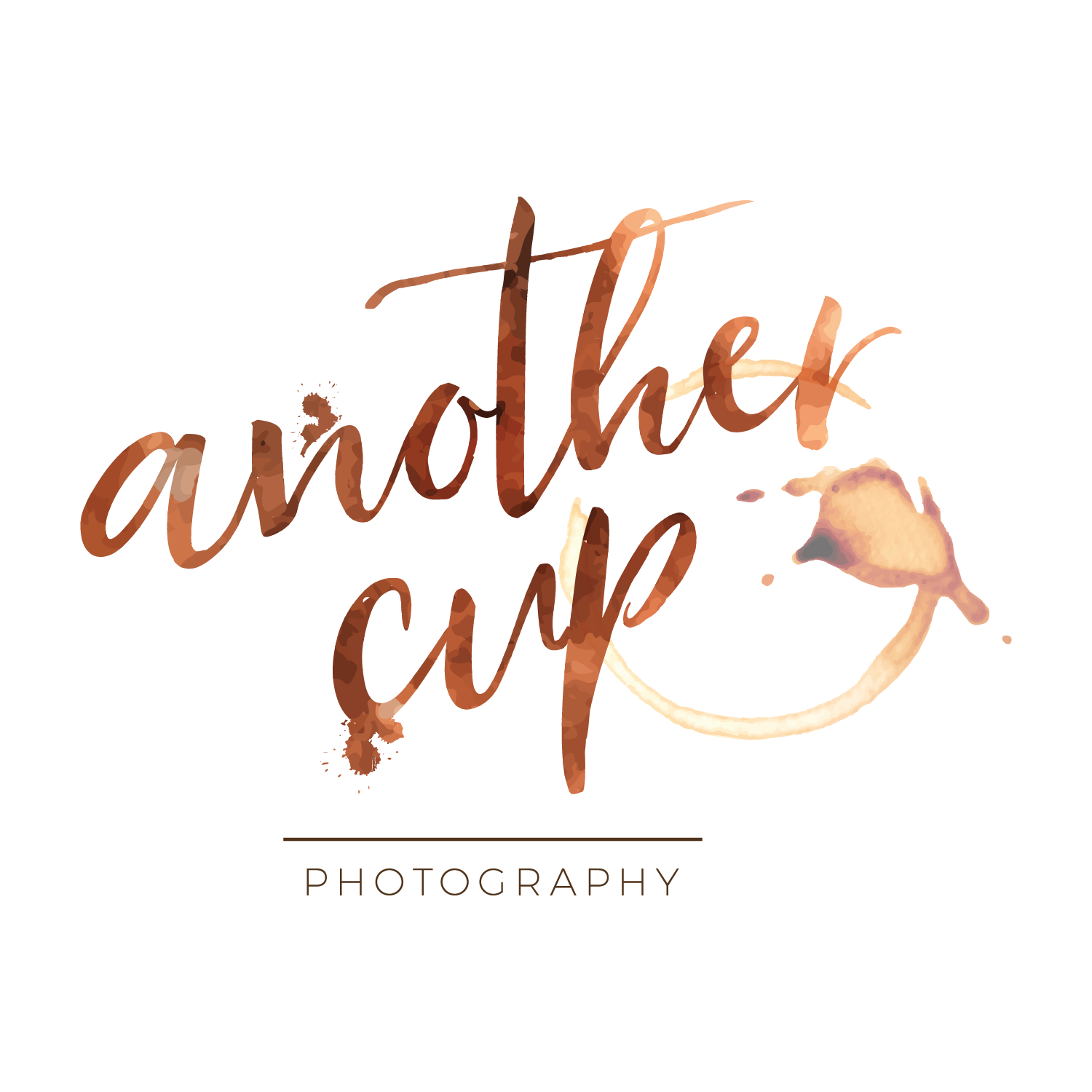 Another Cup Photography