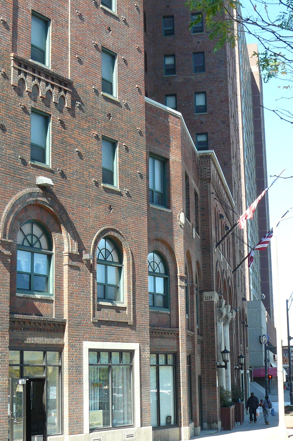 Interesting CAHA update on CMHA — Northeast Ohio Coalition