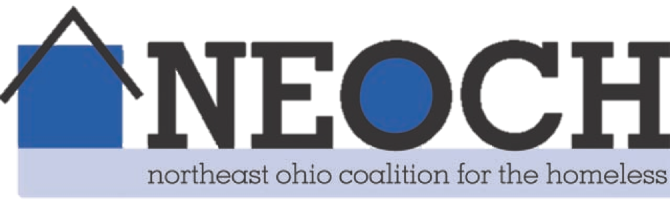 We Won An Extension Of Our Voting Agreement Northeast Ohio