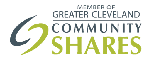 NEOCH is a proud member of Greater Cleveland Community Shares.