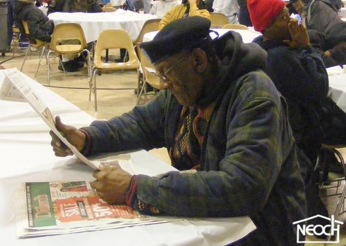 Blog and newspaper archive northeast ohio coalition for the homeless xmaspaperreaderg publicscrutiny Images