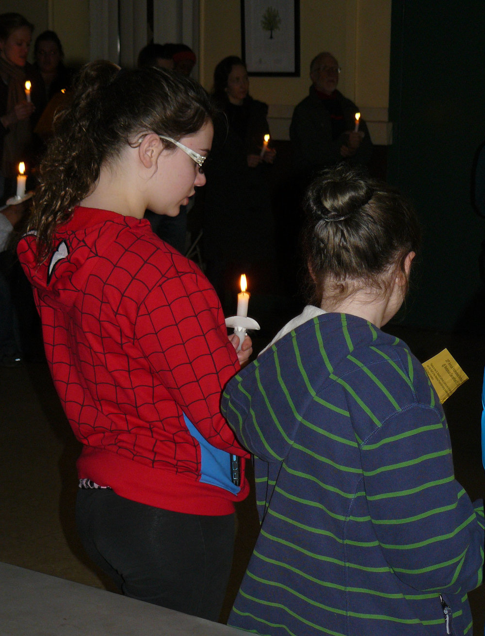 HmlMemorial2014candle7.jpg