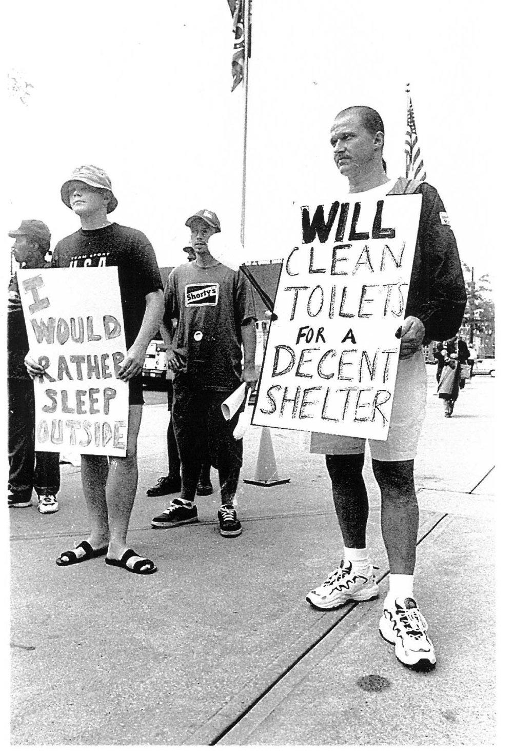 Man protesting.jpg