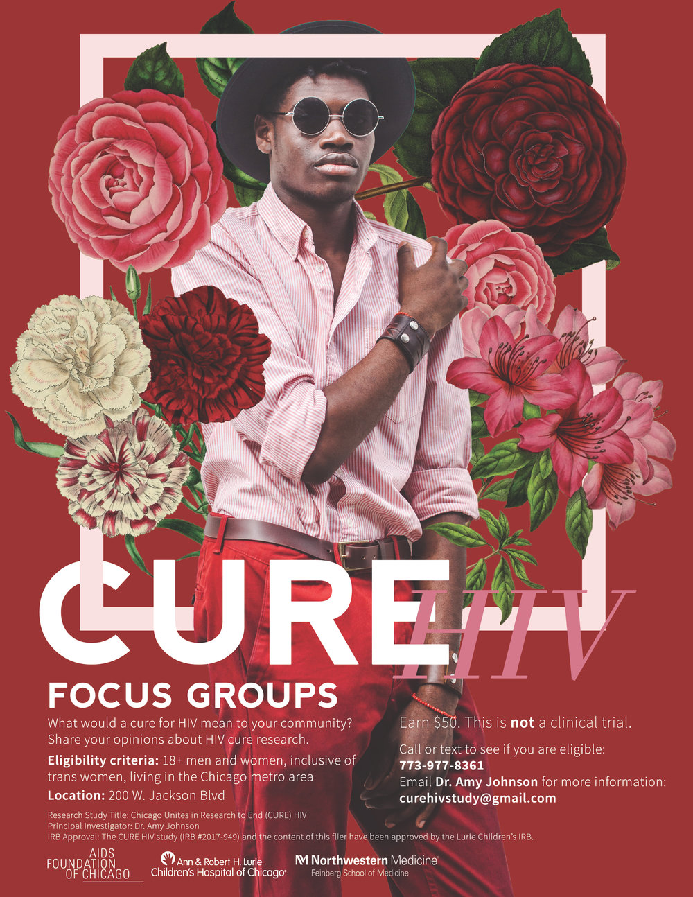 CURE HIV Black Man Ad.jpg