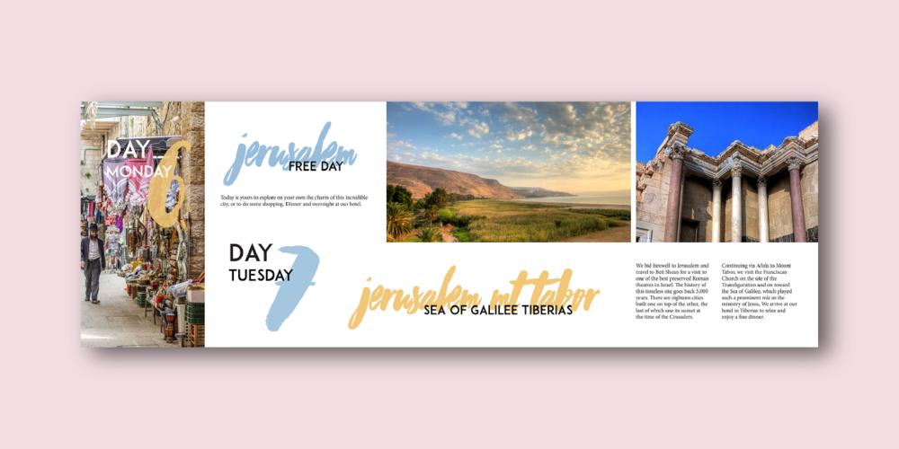 Israel Travel Brochure-07.png