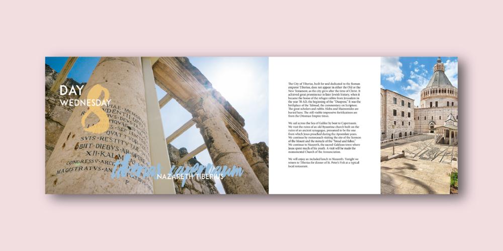 Israel Travel Brochure-09.png