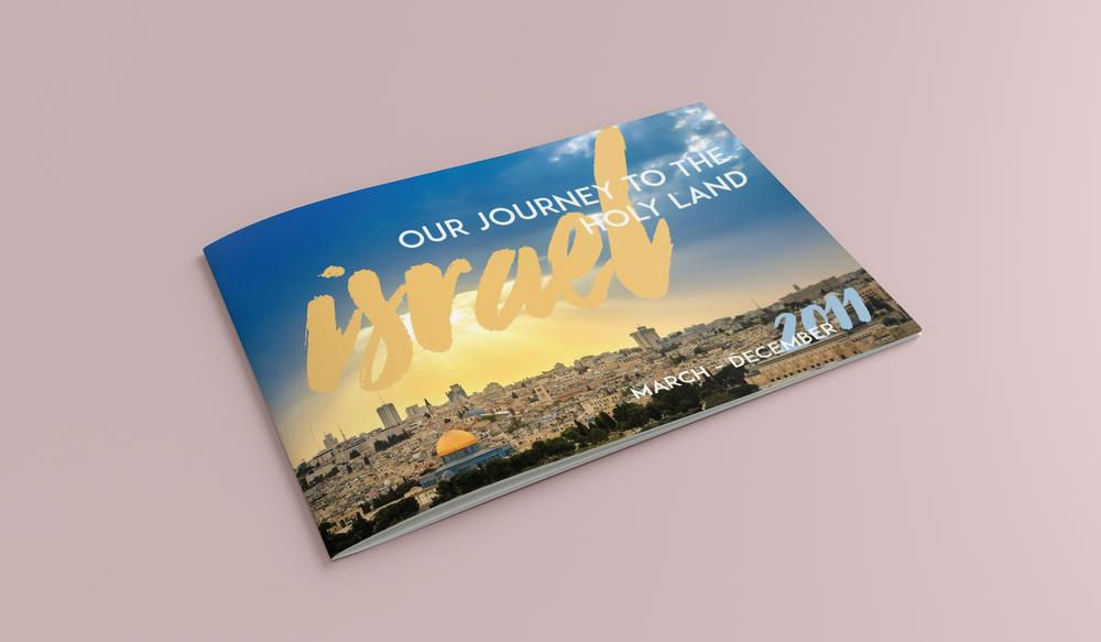 Israel Booklet Mockup.png
