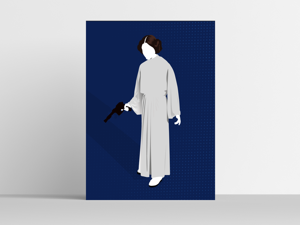 Leia Poster.png