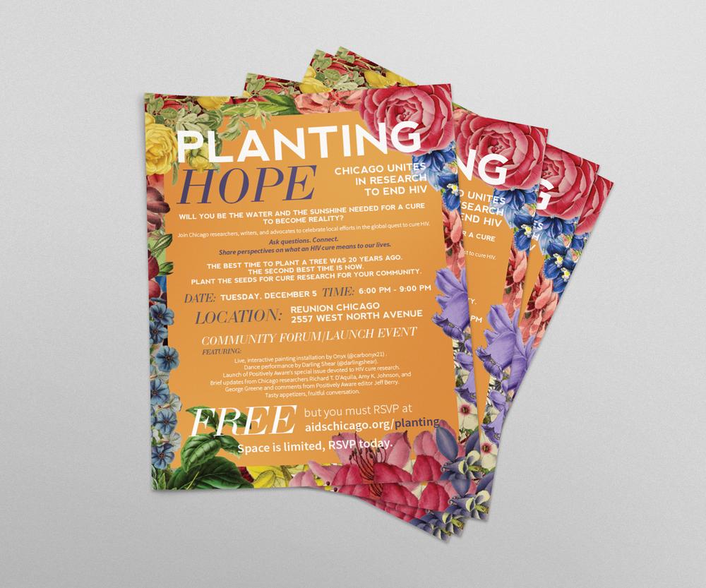 Planting Hope Flier.png