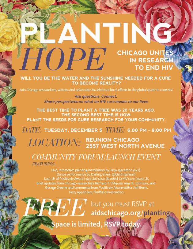 Planting Hope Flier-01.png